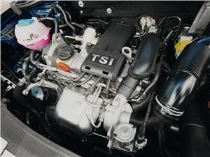 Предпросмотр seat ibiza 2013 двигатель