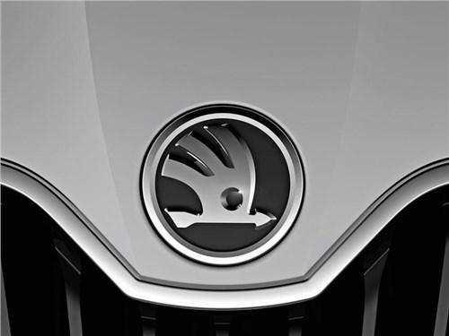 Skoda создаст конкурента Renault Logan