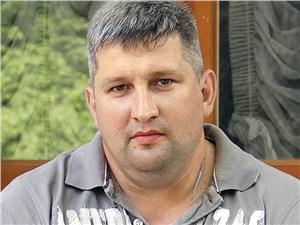 Алексей Слащев