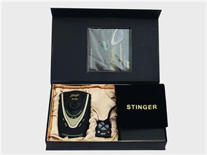 STINGER RX-95U