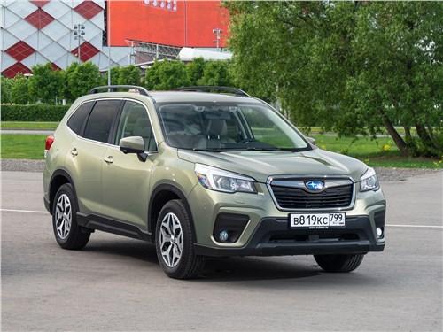 Subaru_0.jpg