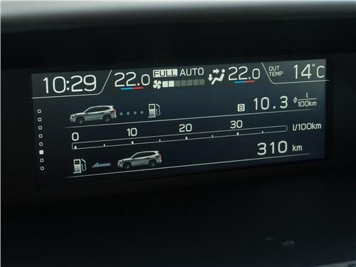 Subaru_64.jpg