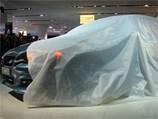 «Умная» ткань защитит авто от угонщиков