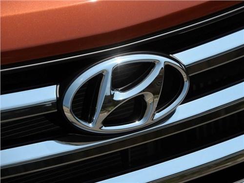 Hyundai показал в Пекине прототип седана Verna