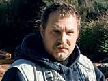 Николай Ушанов