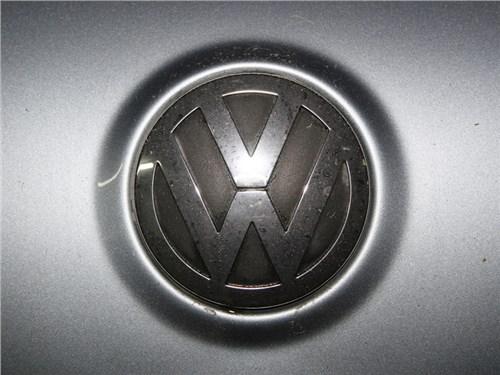 Новость про Volkswagen - Volkswagen AG обвиняют в нарушении законодательства 20 стран Евросоюза