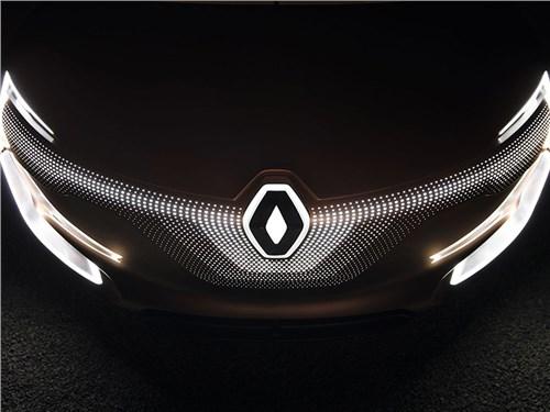 Новость про Renault - Кроссовер Renault для России будут продавать под маркой Dacia