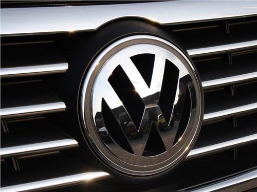 Новость про Volkswagen - IT-инженер Volkswagen AG признался в преступном сговоре по «дизельгейту»