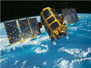 Звездные войны. ГЛОНАСС или GPS