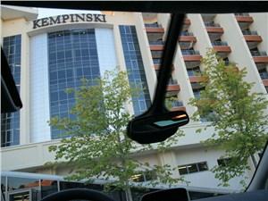 Предпросмотр opel zafira tourer 2012 панорамное ветровое стекло