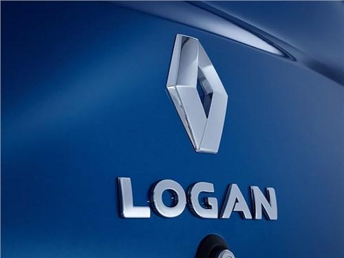 Новость про Renault Logan - Renault сделает конкурента седану Lada Vesta Cross