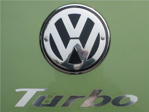 Новость про Volkswagen - Volkswagen AG получил 1,4 тысячи исков о возмещении убытков