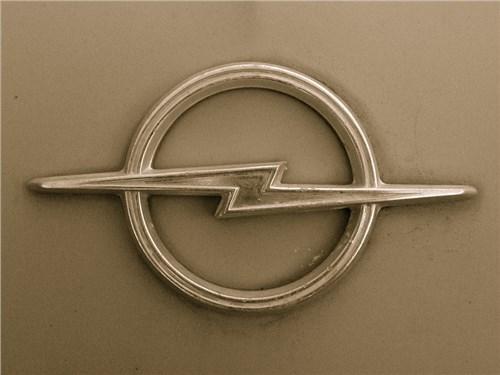 Opel опроверг информацию о возвращении на российский рынок