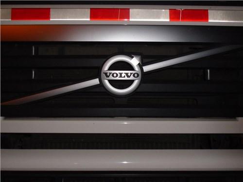Volvo займется созданием программного обеспечения для «беспилотников»