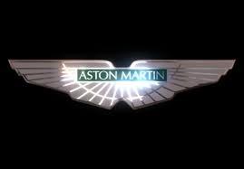 Aston Martin зарегистрировал ряд имен для своих новых моделей