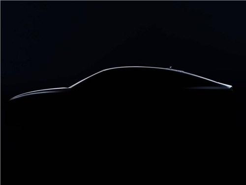 Новость про Audi A7 - Audi A7 Sportback