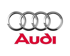 Новость про Audi - Audi отзывает 70 тысяч своих автомобилей