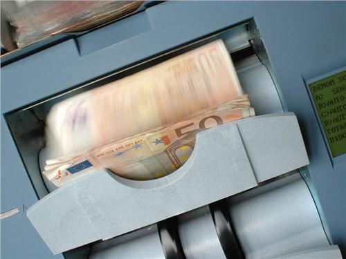 Предельная стоимость автомобиля, который можно взять в кредит с помощью государства, увеличится