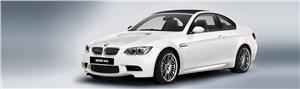 BMW объявил о прекращении производства М3 в кузове купе