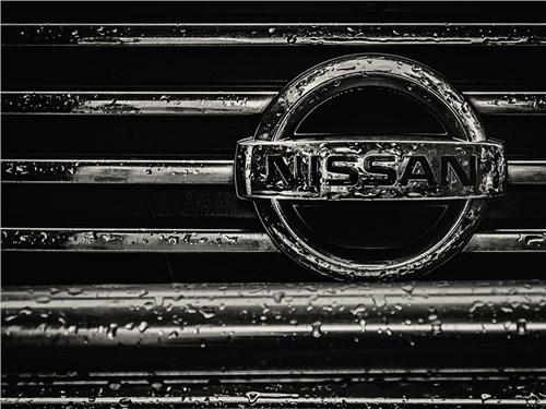 Новость про Nissan - Nissan продолжит собирать свои автомобили в Великобритании