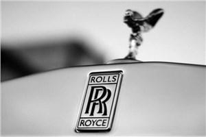 Rolls-Royce ждет развития технологий, чтобы выпустить собственный электрокар