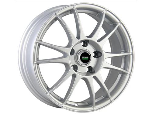В России отзывают колесные диски трех брендов