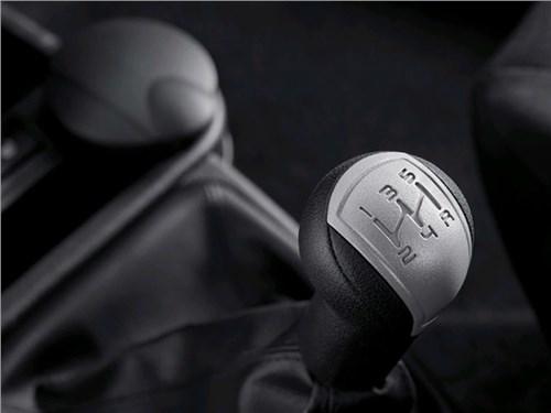 Какие автомобили покупают в России с «механикой»? Названы лидеры