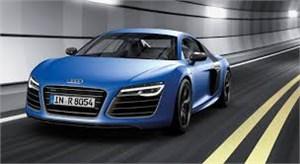 Новое поколения Audi A8 будет оснащаться системой автономного управления