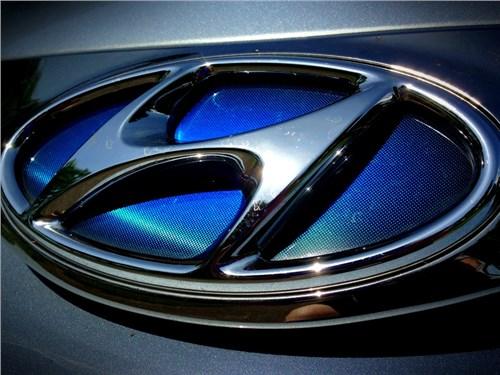 Новость про Hyundai - Hyundai практически закончил внедрение системы ЭРА-ГЛОНАСС