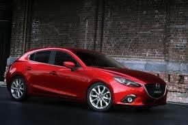 Mazda открыла собственное производство в Мексике