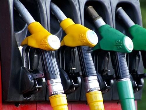 Самое дешевое топливо в Европе – в Казахстане, Белоруссии и России