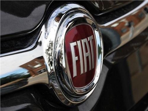 Новость про Fiat - Fiat Chrysler Automobiles планирует продавать автомобили через интернет