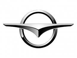 Haima планирует возобновить производство своих автомобилей на территории РФ