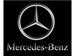 Новость про Mercedes-Benz - Mercedes-Benz может навсегда отказаться от дизельных двигателей