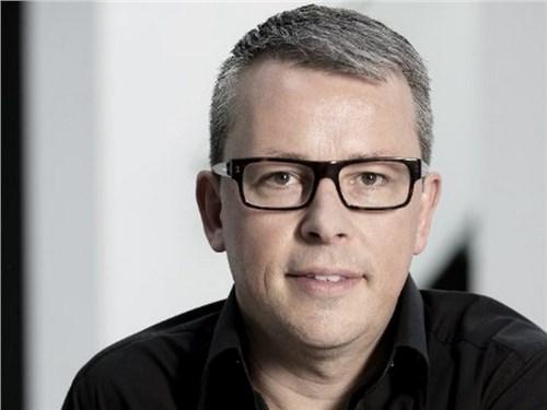Новость про KIA - Пьер Леклерк