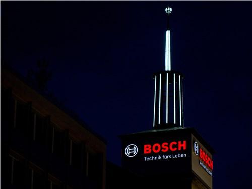 Новость про Volkswagen - Bosch стал еще одним обвиняемым по делу «дизельгейта»