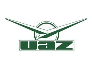 В условиях кризиса UAZ увеличил объем продаж