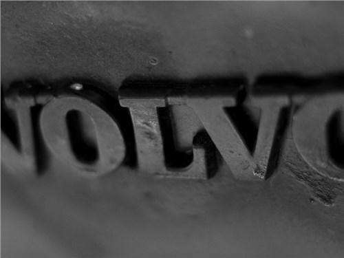Volvo впервые за 54 года уступил лидерство на родном авторынке