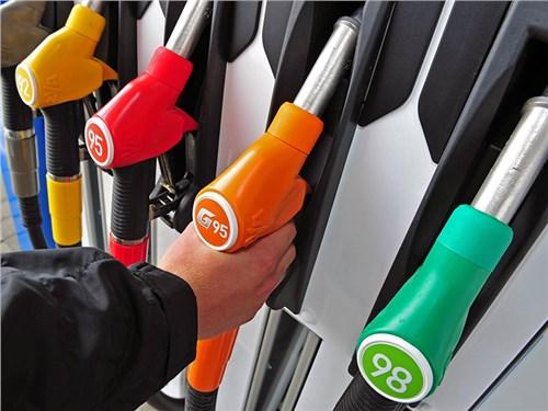 Правительство нашло способ победить рост цен на топливо
