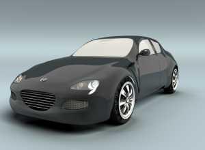 Mazda обещает возродить спортивный RX-8 с новыми силовыми агрегатами