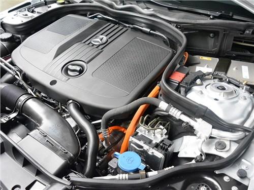 Концерну Daimler грозит свой «Дизельгейт»