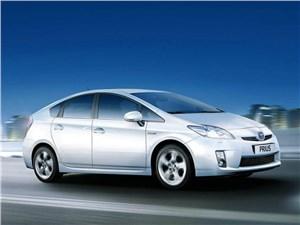 Hyundai планирует выпустить новый автомобиль с гибридной силовой установкой