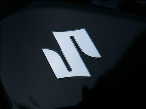 Новое поколение Suzuki Swift получит двигатель от кроссовера Vitara