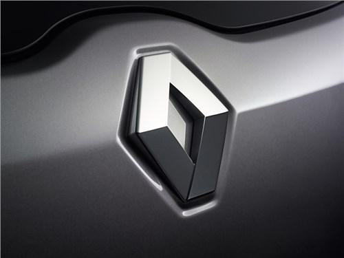 Renault наращивает уровень локализации производства в России