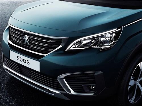 Новость про Peugeot - Peugeot готовится к «озеленению» своего модельного ряда