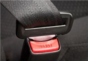 Камеры фото- и видеофиксации будут распознавать непристегнутых водителей