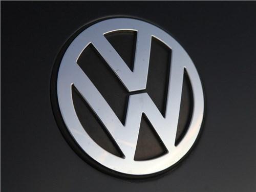 Новость про Volkswagen - Volkswagen AG и Bosch выплатят еще 1,5 млрд долларов в рамках дела о «дизельгейте»
