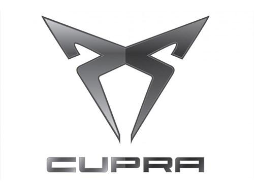 Новость про SEAT - Cupra