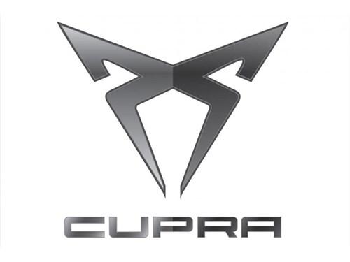 Seat выделил в отдельный бренд Cupra