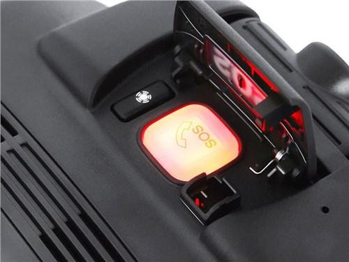 Новость про Audi - У Audi обнаружены проблемы с ЭРА-ГЛОНАСС